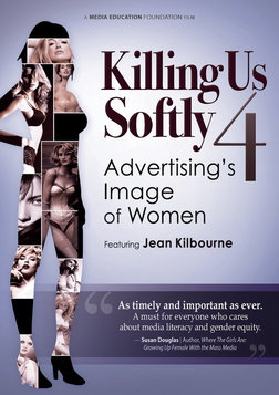 Killing Us Softly - Advertising's Image of Women