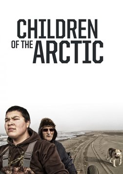 Children of the Arctic - A Poweful Portrait of 5 Alaskan Teenagers