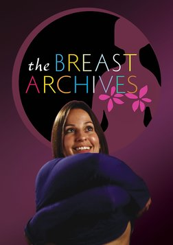 The Breast Archives - Women Share Stories of Empowerment