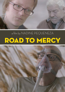 Road to Mercy - The Right to Die in Canada
